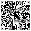 QR code with Pinnacle Financial Corporation contacts