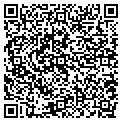 QR code with Spankys Cheesesteak Factory contacts