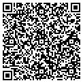 QR code with Captain Bells Seafood contacts