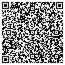 QR code with Jerry Richards Development Service contacts