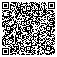 QR code with Pine Inn contacts
