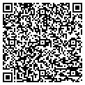 QR code with Wayside Antq & Christmas Center contacts