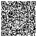 QR code with Vero Beach Life Guard Stations contacts