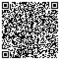 QR code with Lowderhouse Crafts contacts