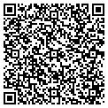 QR code with Deerbrook Apartments contacts