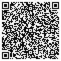 QR code with Sympson & Assoc Inc contacts