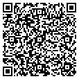 QR code with Autographs contacts