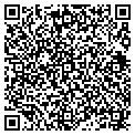 QR code with Reflection Restaurant contacts