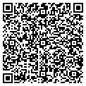 QR code with Seabreeze Collectibles contacts
