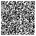 QR code with Selcan Investments Inc contacts