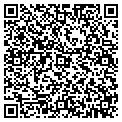 QR code with Crager's Restaurant contacts