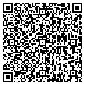 QR code with Gravity Golf School contacts