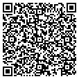 QR code with Next To New contacts