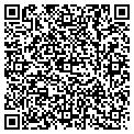 QR code with Cass Martin contacts