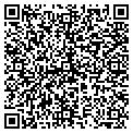 QR code with Kenneth P Perkins contacts