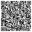 QR code with Kathy's Catering contacts