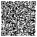 QR code with Canton Oriental Mart Inc contacts