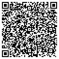 QR code with Title Masters USA Inc contacts