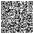 QR code with Dr Thrash contacts