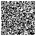 QR code with South Florida Psychological contacts
