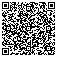 QR code with E C F Supply contacts