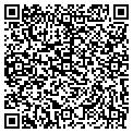 QR code with Something Wireless Beepers contacts