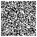 QR code with D'Anna Building & Roofing Inc contacts