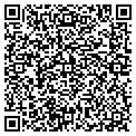 QR code with Carver Financial Services Inc contacts