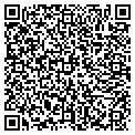 QR code with Louies Pizza House contacts