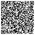 QR code with Gonzalez Beauty Salon contacts
