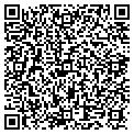 QR code with Weston Implant Center contacts