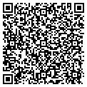QR code with Cardiovascular Institute contacts