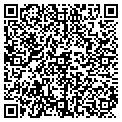 QR code with Devries Specialties contacts