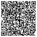 QR code with Mgmt Services Assoc contacts
