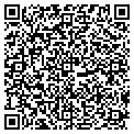 QR code with Voila Construction Inc contacts