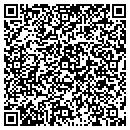 QR code with Commercial Painting By Rainbow contacts