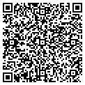 QR code with Craig Lawn Service contacts
