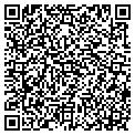QR code with Database Design Solutions Inc contacts
