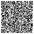 QR code with Ted's Portable Welding contacts