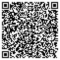 QR code with Tortuga Beach Club Resort contacts