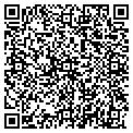 QR code with Burford Motor Co contacts