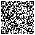 QR code with Kids House contacts