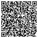 QR code with Dougies Bbq & Grill contacts