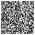 QR code with Isola & Assoc Inc contacts