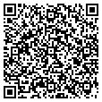 QR code with Cortaditos Inc contacts