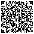QR code with Vanmark Inc contacts