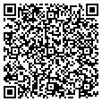 QR code with Home Trends contacts