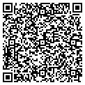QR code with Bissell & Assoc Insur Agcy contacts