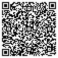 QR code with Ryan Air Inc contacts
