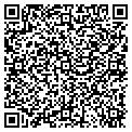 QR code with Integrity Mortgage Loans contacts